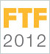 FTF2012(Freescale Technology Forum)イメージ