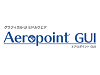 「Aeropoint GUI for RX」2020年11月 New Featureオンラインセミナーイメージ