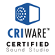 CRI Middleware Anchors Its New Global Expansion Strategy With Major Audio Production Studio Partnershipsイメージ