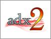 統合型サウンドミドルウェア「CRI ADX2」 for Consolegame