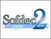 高画質・高機能ムービーミドルウェア「CRI Sofdec2」 for Consolegame