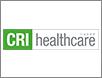 CRIヘルスケア