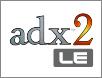 無償版サウンドミドルウェア「CRI ADX2 LE」